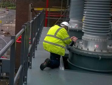 UK cnc milling and turning